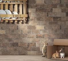 43 best porcelain ceramic tile flooring images on