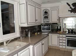 meuble cuisine couleur taupe meuble cuisine couleur taupe collection et couleur mur pour cuisine