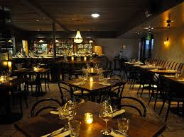 Italian Furniture Los Angeles Ca The 20 Best Restaurant Bars In Los Angeles Mapped Scopa Italian