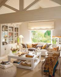 Best  Casual Living Rooms Ideas Only On Pinterest Large - Casual decorating ideas living rooms