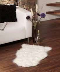 sheepskin rug ikea home design inspiration ideas and pictures