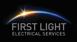 first light customer service home first light electrical services ltd