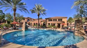 desert club apartments phoenix az walk score