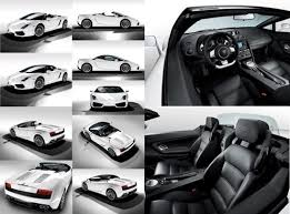 images of all lamborghini cars lamborghini car pictures free stock photos 1 510 free