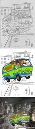 119 best scooby doo images on pinterest scooby doo cartoon