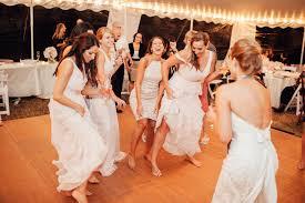 New England Backyards by New England Backyard Wedding Rachel U0026 Scott Whim Events
