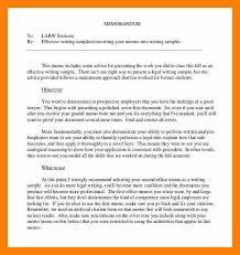 8 legal memorandum format students resume
