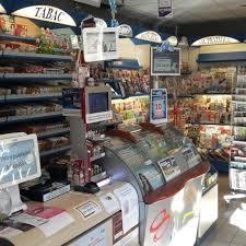 bureau de tabac rennes le tonic bar tabac presse pmu relais cmb e cigarette boissons à