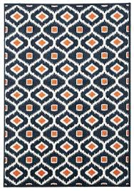 Yellow And Blue Outdoor Rug Large Area Rugs For Sale Grey And White Area Rug Chevron Area Rug