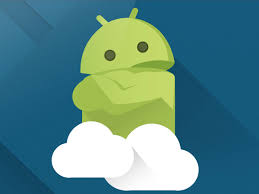 make an android app custom views make your android app stand out androidpub