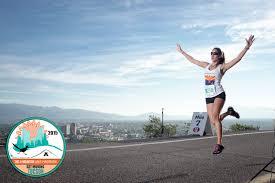 sar news southern arizona road runners