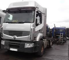 volvo truck parts ireland bracken truck parts trucks for breaking trucks for breaking