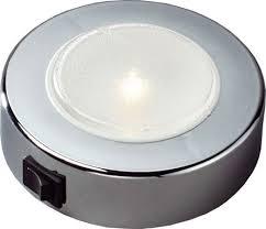 frilight sun 8311 12 volt ceiling light with halogen or led bulb