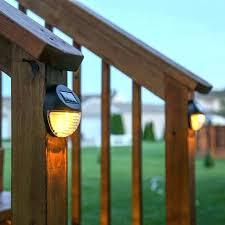 energizer 10 piece solar landscape light set energizer 10 piece solar landscape path light set learnbook club
