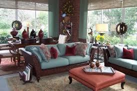 Decorating Ideas For A Sunroom Enjoy Your Luxury Sunroom Decor Ideas U2014 Office And Bedroom