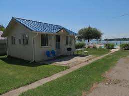 cottage 1 with heated pool rec bldg and m vrbo