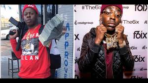 blac youngsta cmg shake sum young dolph diss new cdq dirty