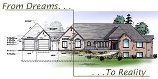 custom home plans habitations home plans specializing in unique custom and luxury