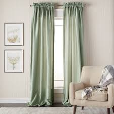Curtains On Sale Curtain Green Curtains Walmart Target Curtains Green