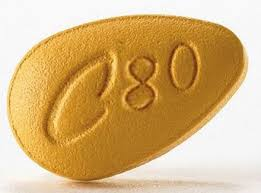 generic cialis tadalafil 80mg generic meds store com