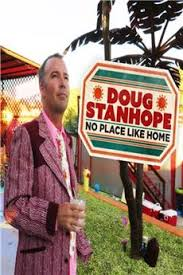 A Place Yify Doug Stanhope No Place Like Home 2016 Yify Torrent For
