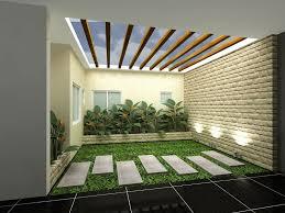 courtyard ideas download inside courtyard designs home intercine