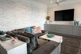 family room or living room living room lara michelle