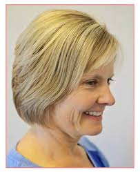 best hairstyle for 50 year pretty ideas short hairstyles for 50 year old woman with round