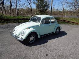 volkswagen lebanon 1966 volkswagen beetle for sale 1750551 hemmings motor news