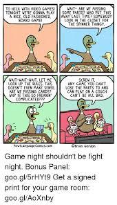 Meme Board Game - 25 best memes about board games board games memes
