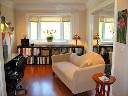 Best  Bedroom Office Combo Ideas On Pinterest Small Bedroom - Room design bedroom