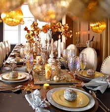 themed tablescapes gold and silver metallic themed tablescape wedding gold