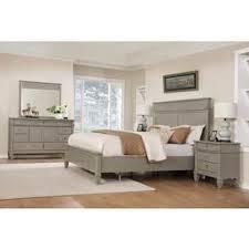 white bedroom set king king size bedroom sets for less overstock com
