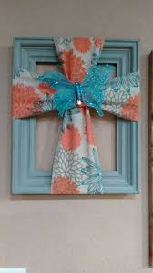 Decorative Wooden Crosses For Wall 344 Best Diy Cross Images On Pinterest Burlap Cross Cross