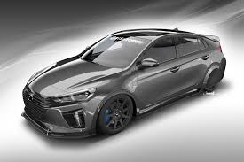 is this the hyundai we u0027ve been waiting for speedhunters