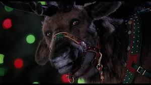 dvd talk u003e reviews u003e the santa clause the complete 3 movie