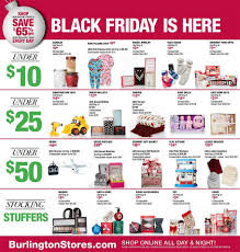 officemax goody u0027s online and 100 black friday gift card deals 2017 itunes card deals