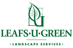 Valley Green Landscaping by Landscaping In Santa Clarita Valley Leafs U Green Landscape Services