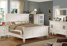 Bedroom Furniture Chicago Furniture Mirrored Bedroom Furniture Sets With Awesome Bedroom