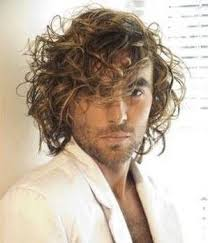 hairstyles for curly and messy hair 87 best curly hair images on pinterest moustaches gentleman