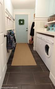 Powder Room Snow Pants Five Steps To A Super Organized Small Space Mud Room Or Entry