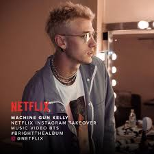 Stores That Sell Photo Albums Machine Gun Kelly Home Facebook
