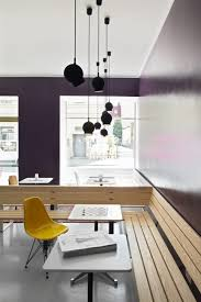 Kubitscheck  Designliga Pastry Shop Cafes And Cafe Interior Design - Cafe interior design ideas