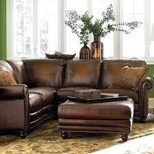 Sectional Sofa Clearance Sectional Sofa Clearance Or Large Size Of Sectional Sectional