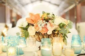 Kentucky Derby Flowers - run for the roses kentucky derby wedding inspiration bridalguide