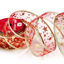 Buy Christmas Decorations Wholesale by Popular Wholesale Xmas Decorations Buy Cheap Wholesale Xmas