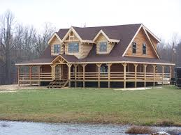 log home packages smoky mountain wood productssmoky mountain