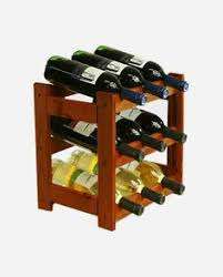 Oak Wine Cabinet Sale Wall Mounted Wine Rack In Pallet Wine Bottle And Glass Storage