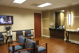 Medical Office Reception Furniture Doctors Office Waiting Room Virginia Ispine Physicians New Years