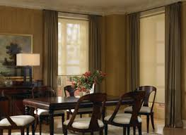 Drapes For Dining Room Interesting French Country Dining Room Decor Drapes Provisions